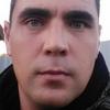 Дима, 38, г.Йошкар-Ола