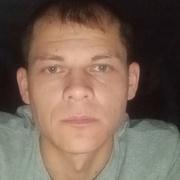 Павел 35 Спасск-Дальний