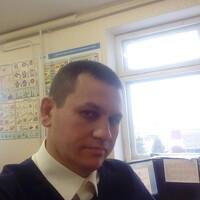 Ринат, 39 лет, Рак, Лениногорск