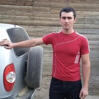 Александр, 27 лет, Рак, Актобе