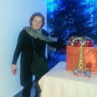 Наталья, 53 года, Рак, Самара