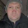Станислав, 45, г.Норильск
