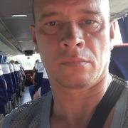 Василий 46 Березники