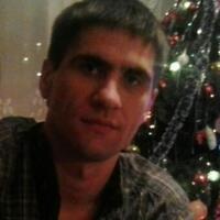 Влад, 36 лет, Весы, Донецк