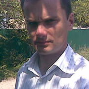 АНДРЕЙ, 39 лет, Стрелец
