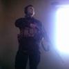 Тарас, 21, г.Верхнеднепровск