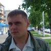 Артём, 39, г.Калуга