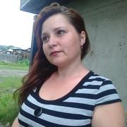 лена 44 года (Рак) хочет познакомиться в Троицком