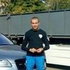 Сергей, 31, г.Донской