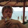 Olga, 56, Bikin