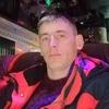 Павел, 35, г.Уральск