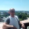 Vladimir Popov, 45, Glasgow