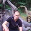 Максим, 19, г.Курск