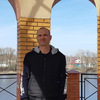 Aleksandr, 39, г.Саратов