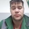 Мещеряков, 32, г.Красноярск