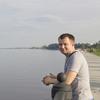 Сащок, 31, г.Иваново