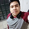 Rick, 23, г.Corregidora