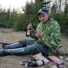 Андрей, 27, г.Можайск