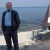 Мича, 61, г.Самара