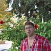 Юрий, 36, г.Новороссийск