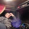 Анатолий, 58, г.Комсомольск-на-Амуре