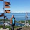 александр, 54, г.Иркутск
