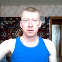 александр, 40 лет, Рак, Ивантеевка (Саратовская обл.)