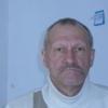 игорь, 63, г.Кара-Балта