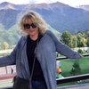 Marina, 54, Римини