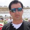 murad b, 40, г.Багдад