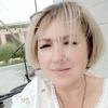Наталья, 47, г.Новопавловск