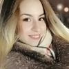 Лиза, 23, г.Череповец
