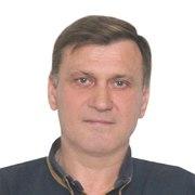 Владимир 53 Левокумское
