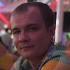 Иван, 27, г.Таганрог
