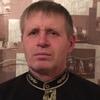 валера, 55, г.Абинск