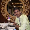 Umer Farooq, 21, г.Исламабад