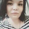 Юлия Новичкова, 19, г.Степное (Саратовская обл.)