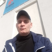 Алексей 36 Дубна