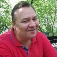 Дмитрий, 50 лет, Лев, Барнаул