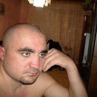 Владимир, 37 лет, Телец, Тернополь