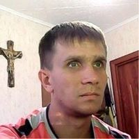 сергей, 38 лет, Рыбы, Оренбург