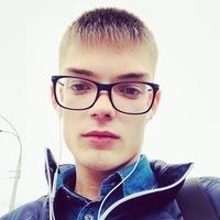 Семен, 21 год, Рак, Кемерово