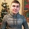 Илья Чернявский, 18, г.Поставы