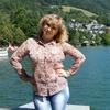 Надежда, 41, г.Новосибирск