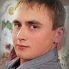 Константин, 26, г.Усмань