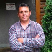 Александр, 21 год, Скорпион, Киев