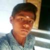 Mahesh, 19, г.Ченнаи