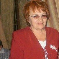 Татьяна, 59 лет, Близнецы, Волгодонск