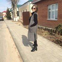 Юлия, 33 года, Телец, Могилёв