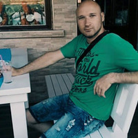nenasitnii, 32 года, Рак, Кишинёв